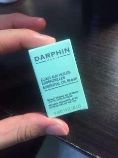 Darphin 岩蘭草芳香精露 4ml