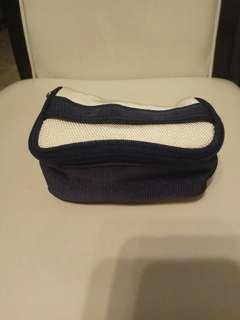迷你CD化庒袋(5X11cm)
