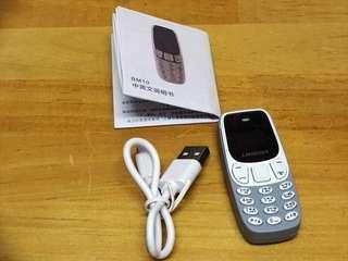 NOKIA 3310 SUPER MINI SMALL