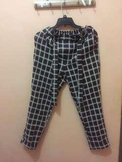Pants, zara look alike
