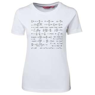 Engineering Formula T-Shirt (Discount Available) * Ladies Fit *