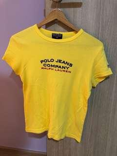 Polo Jeans Co