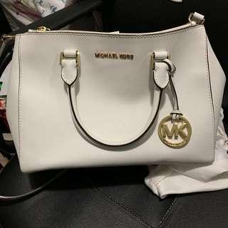 Michael Kors Crossbody (Authentic)