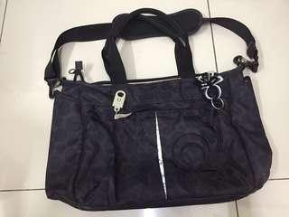 Okiedog Baby Diaper Bag