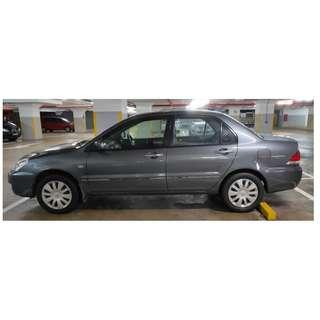 Car Rental 24 hours, Car for rent , MPV for rent, MPV for Rental @ Hillview Avenue