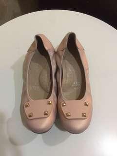 Everbest Shoe