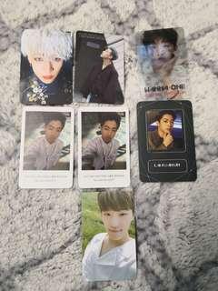[CLEARANCE] ANY 2 AT RM20