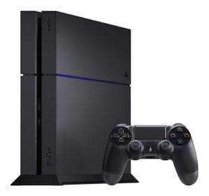 🚚 Playstation 4 With Camera