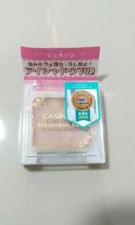 Canmake eyeshadow base