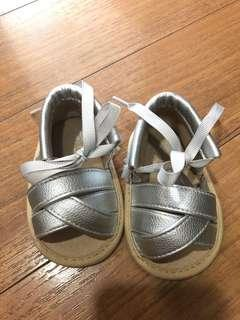 Cotton on baby sandal