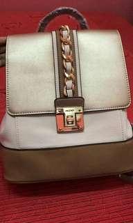 Backpack aldo
