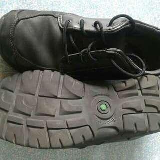 Sepatu Timberland Vietnam