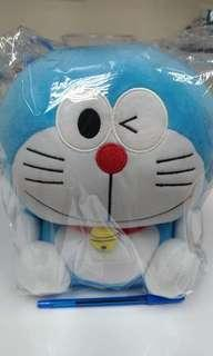 🚚 Doraemon chair