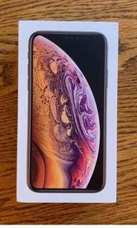 Want to TRADE : iPhone xs 10 s gold 64gb to Google pixel xl 128