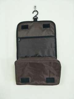 HSA Travel Toiletry Case