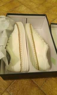 Nautica Shoes Size 8.5