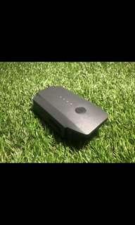 Battery DJI Mavic Pro cc 20an Good Condition