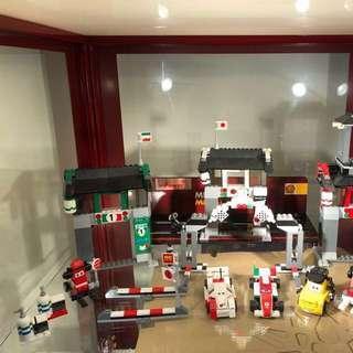 Lego clearance sale