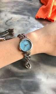 FOSSIL WATCHES AUTHENTIC 1000%