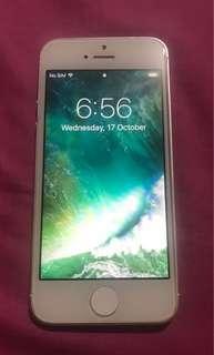Iphone 5 Complete Set