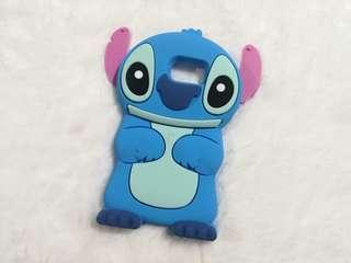 Samsung s7 stitch casr