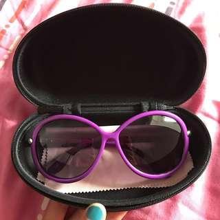 New Sunglasses Planet