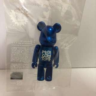 Bearbrick Special Edition Series 29 100%