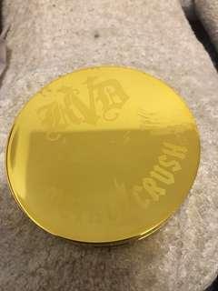 Kat Von D Gold Skool highlighter