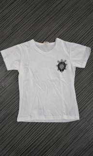 🚚 Boy's T-shirt
