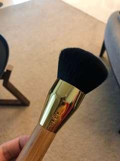 Tarte Makeup Brush For Powder (Authentic)