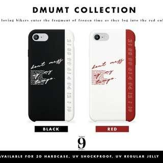 EXO PHONE CASES BY @happy9delights GROUP ORDER