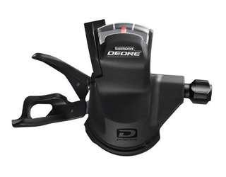 Shimano Deore M610 Right Shifter