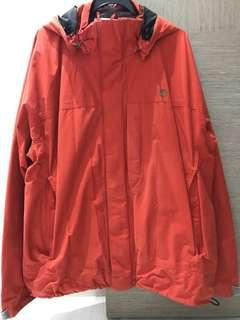 Timberland Bento Jacket