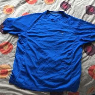 Champion tshirt
