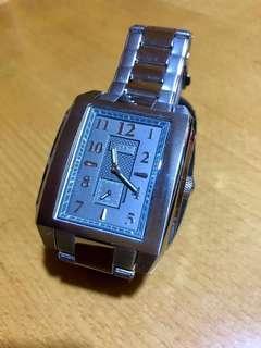 Esprit watch new