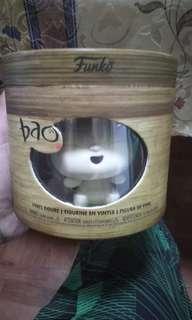 Funko Pop Bao