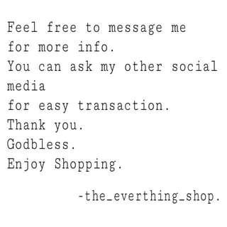 -the_everthing_shop.