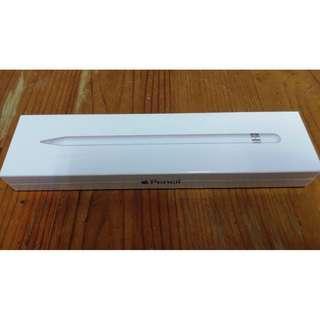 2900元!!! 全新 Apple Pencil 觸控筆 電容筆 感應筆 繪圖筆
