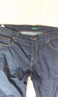 Men's vintage Tara jeans great condition
