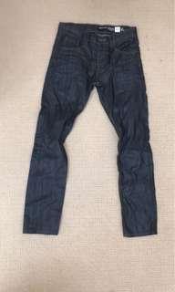 Men's industrie Jeans vintage
