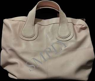 Pink Shoulder / Hand Bag