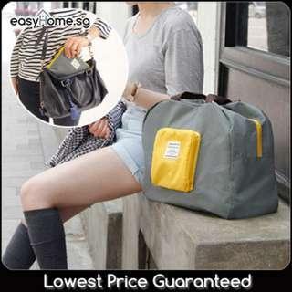 TV05- Street Shopper Bag (4 Colors Available)