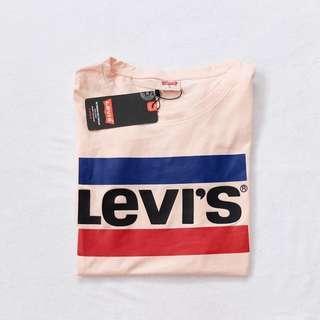 Levi's for Women