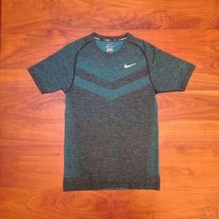 Nike 運動衣