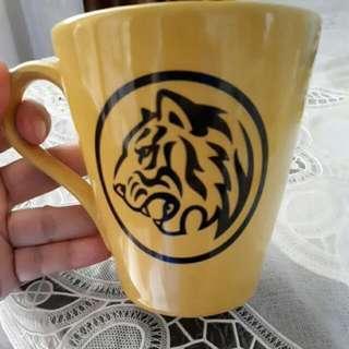 Mug MAYBANK