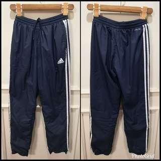 Adidas jogging pants for teens