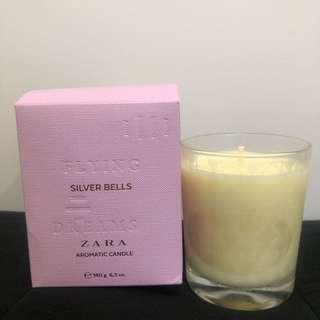 Zara Candle