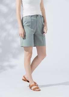 🚚 Mobo 純棉短褲