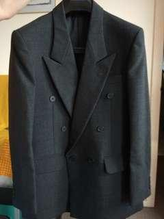 Durban Suit Blazer
