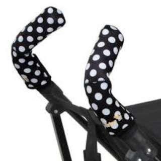 Choopie Citygrip Stroller Handlebar Covers